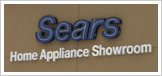 product sears
