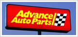 product advance auto parts